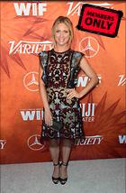 Celebrity Photo: Brittany Snow 2248x3432   2.8 mb Viewed 2 times @BestEyeCandy.com Added 1015 days ago