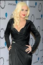 Celebrity Photo: Christina Aguilera 2100x3150   607 kb Viewed 158 times @BestEyeCandy.com Added 666 days ago