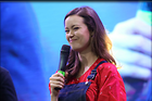 Celebrity Photo: Summer Glau 1200x800   84 kb Viewed 101 times @BestEyeCandy.com Added 569 days ago