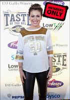 Celebrity Photo: Alyssa Milano 2116x3000   1.5 mb Viewed 9 times @BestEyeCandy.com Added 772 days ago
