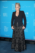 Celebrity Photo: Pink 2100x3150   935 kb Viewed 87 times @BestEyeCandy.com Added 744 days ago