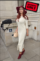 Celebrity Photo: Amy Childs 2773x4155   1.5 mb Viewed 2 times @BestEyeCandy.com Added 916 days ago