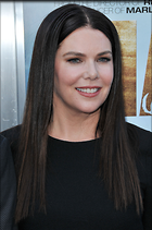 Celebrity Photo: Lauren Graham 2136x3216   958 kb Viewed 47 times @BestEyeCandy.com Added 361 days ago