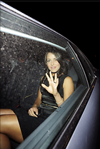Celebrity Photo: Ana Ivanovic 1100x1644   532 kb Viewed 60 times @BestEyeCandy.com Added 630 days ago