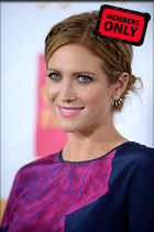 Celebrity Photo: Brittany Snow 3280x4928   3.2 mb Viewed 5 times @BestEyeCandy.com Added 3 years ago