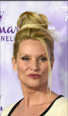 Celebrity Photo: Nicollette Sheridan 2103x3600   692 kb Viewed 299 times @BestEyeCandy.com Added 522 days ago