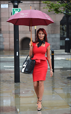 Celebrity Photo: Amy Childs 2749x4370   818 kb Viewed 82 times @BestEyeCandy.com Added 651 days ago