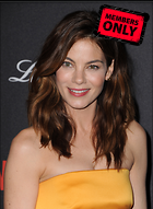 Celebrity Photo: Michelle Monaghan 3000x4083   1.5 mb Viewed 4 times @BestEyeCandy.com Added 690 days ago