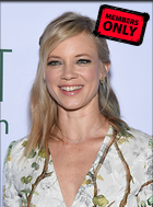 Celebrity Photo: Amy Smart 2826x3814   1.4 mb Viewed 13 times @BestEyeCandy.com Added 921 days ago