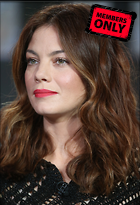 Celebrity Photo: Michelle Monaghan 2044x3000   1.7 mb Viewed 6 times @BestEyeCandy.com Added 684 days ago
