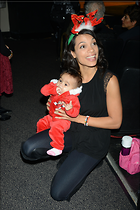 Celebrity Photo: Rosario Dawson 2100x3150   899 kb Viewed 59 times @BestEyeCandy.com Added 430 days ago