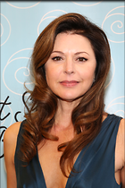 Celebrity Photo: Jane Leeves 2400x3600   916 kb Viewed 633 times @BestEyeCandy.com Added 3 years ago