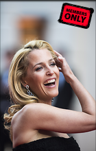 Celebrity Photo: Gillian Anderson 4680x7360   3.8 mb Viewed 20 times @BestEyeCandy.com Added 867 days ago