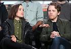 Celebrity Photo: Ellen Page 6 Photos Photoset #302489 @BestEyeCandy.com Added 732 days ago