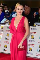 Celebrity Photo: Amanda Holden 1897x2850   470 kb Viewed 198 times @BestEyeCandy.com Added 827 days ago