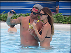 Celebrity Photo: Audrina Patridge 1170x877   198 kb Viewed 62 times @BestEyeCandy.com Added 987 days ago