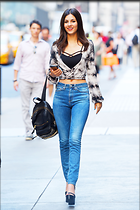 Celebrity Photo: Victoria Justice 2718x4084   831 kb Viewed 4.208 times @BestEyeCandy.com Added 550 days ago