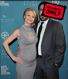 Celebrity Photo: Emilie de Ravin 3600x4200   2.2 mb Viewed 1 time @BestEyeCandy.com Added 841 days ago
