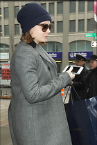Celebrity Photo: Carey Mulligan 1400x2100   471 kb Viewed 42 times @BestEyeCandy.com Added 917 days ago
