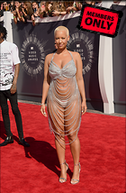 Celebrity Photo: Amber Rose 2266x3462   2.6 mb Viewed 22 times @BestEyeCandy.com Added 876 days ago