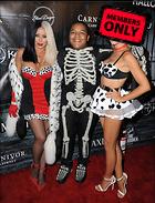 Celebrity Photo: Aubrey ODay 3000x3924   1.4 mb Viewed 1 time @BestEyeCandy.com Added 600 days ago