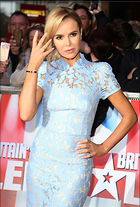 Celebrity Photo: Amanda Holden 1470x2174   358 kb Viewed 112 times @BestEyeCandy.com Added 397 days ago
