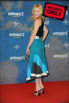 Celebrity Photo: Elizabeth Banks 2832x4256   3.1 mb Viewed 11 times @BestEyeCandy.com Added 977 days ago