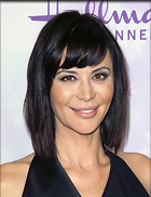 Celebrity Photo: Catherine Bell 1024x1330   311 kb Viewed 71 times @BestEyeCandy.com Added 100 days ago