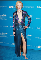 Celebrity Photo: Nicole Kidman 2100x3057   983 kb Viewed 94 times @BestEyeCandy.com Added 239 days ago