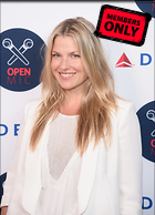 Celebrity Photo: Ali Larter 2163x3000   2.7 mb Viewed 2 times @BestEyeCandy.com Added 479 days ago