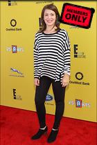 Celebrity Photo: Marla Sokoloff 2000x3000   2.3 mb Viewed 5 times @BestEyeCandy.com Added 922 days ago