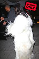 Celebrity Photo: Kourtney Kardashian 3456x5184   1.4 mb Viewed 0 times @BestEyeCandy.com Added 51 days ago