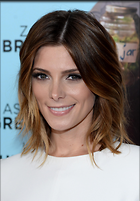 Celebrity Photo: Ashley Greene 2087x3000   437 kb Viewed 153 times @BestEyeCandy.com Added 1019 days ago