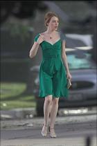 Celebrity Photo: Emma Stone 1361x2048   470 kb Viewed 303 times @BestEyeCandy.com Added 845 days ago