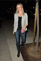 Celebrity Photo: Amy Smart 7 Photos Photoset #304436 @BestEyeCandy.com Added 544 days ago