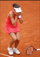 Celebrity Photo: Ana Ivanovic 2096x2984   1.2 mb Viewed 45 times @BestEyeCandy.com Added 778 days ago