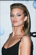 Celebrity Photo: AnnaLynne McCord 3008x4533   1.2 mb Viewed 45 times @BestEyeCandy.com Added 454 days ago