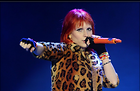 Celebrity Photo: Hayley Williams 910x593   101 kb Viewed 53 times @BestEyeCandy.com Added 832 days ago
