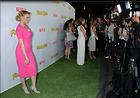 Celebrity Photo: Jodie Sweetin 4081x2850   1.2 mb Viewed 6 times @BestEyeCandy.com Added 30 days ago