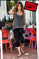 Celebrity Photo: Elisabetta Canalis 2400x3600   1.7 mb Viewed 8 times @BestEyeCandy.com Added 963 days ago