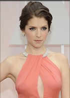 Celebrity Photo: Anna Kendrick 2100x2954   372 kb Viewed 786 times @BestEyeCandy.com Added 1039 days ago