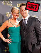 Celebrity Photo: Nancy Odell 2318x3000   2.6 mb Viewed 3 times @BestEyeCandy.com Added 3 years ago