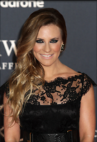 Celebrity Photo: Georgie Thompson 1774x2600   1.2 mb Viewed 97 times @BestEyeCandy.com Added 608 days ago