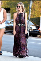 Celebrity Photo: Audrina Patridge 7 Photos Photoset #289138 @BestEyeCandy.com Added 601 days ago