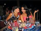 Celebrity Photo: Kelly Kelly 604x453   61 kb Viewed 118 times @BestEyeCandy.com Added 604 days ago