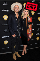 Celebrity Photo: Ashlee Simpson 2850x4356   1.4 mb Viewed 1 time @BestEyeCandy.com Added 481 days ago