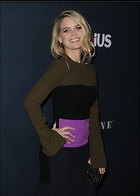 Celebrity Photo: Alice Eve 3000x4200   1,082 kb Viewed 40 times @BestEyeCandy.com Added 521 days ago