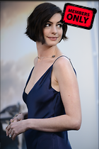 Celebrity Photo: Anne Hathaway 4912x7360   4.7 mb Viewed 9 times @BestEyeCandy.com Added 869 days ago
