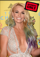 Celebrity Photo: Britney Spears 2370x3327   2.7 mb Viewed 5 times @BestEyeCandy.com Added 1050 days ago