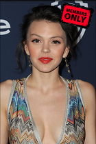 Celebrity Photo: Aimee Teegarden 1996x2994   1.3 mb Viewed 15 times @BestEyeCandy.com Added 996 days ago